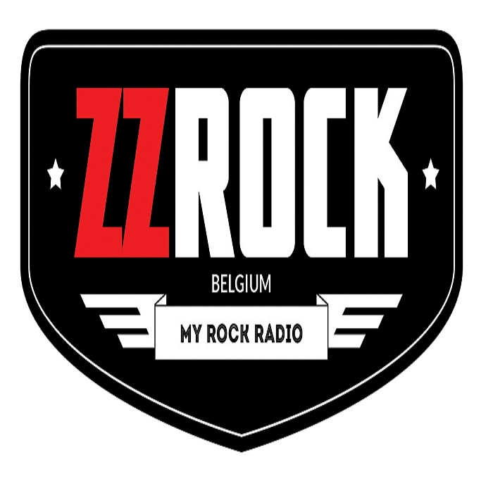 ZZROCK-Rock Hits Only