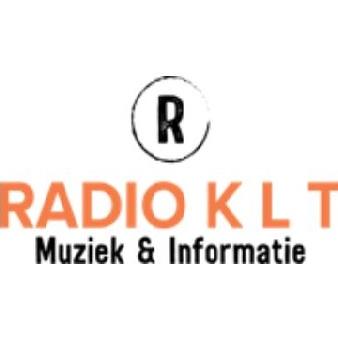 RADIO KLT LIVE UITZENDING