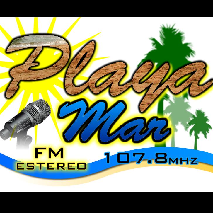 Playamar 2