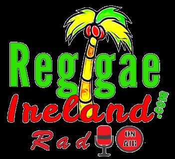 reggaeireland3