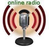 Radio TrisnaFM Banyuwangi