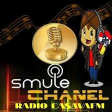 SMULE FM BANYUWANGI
