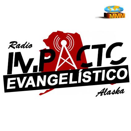 Radio Impacto Evangelístico Alaska
