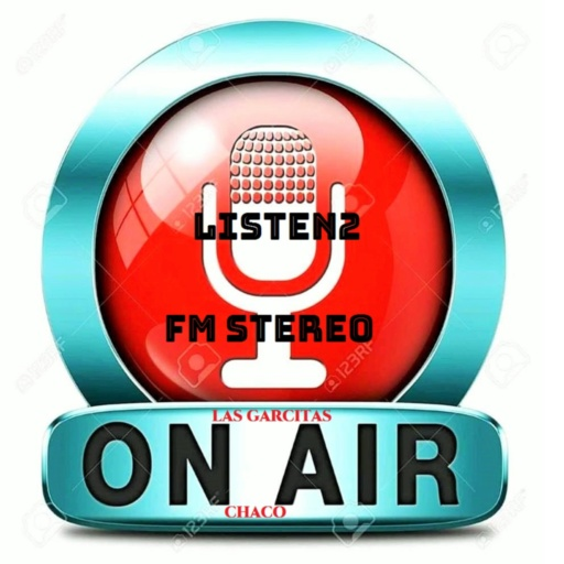 LISTE2 FM STEREO