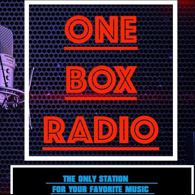ONEBOX-RADIO
