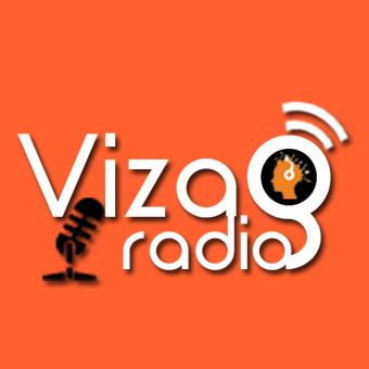 vizag-telugu-radio
