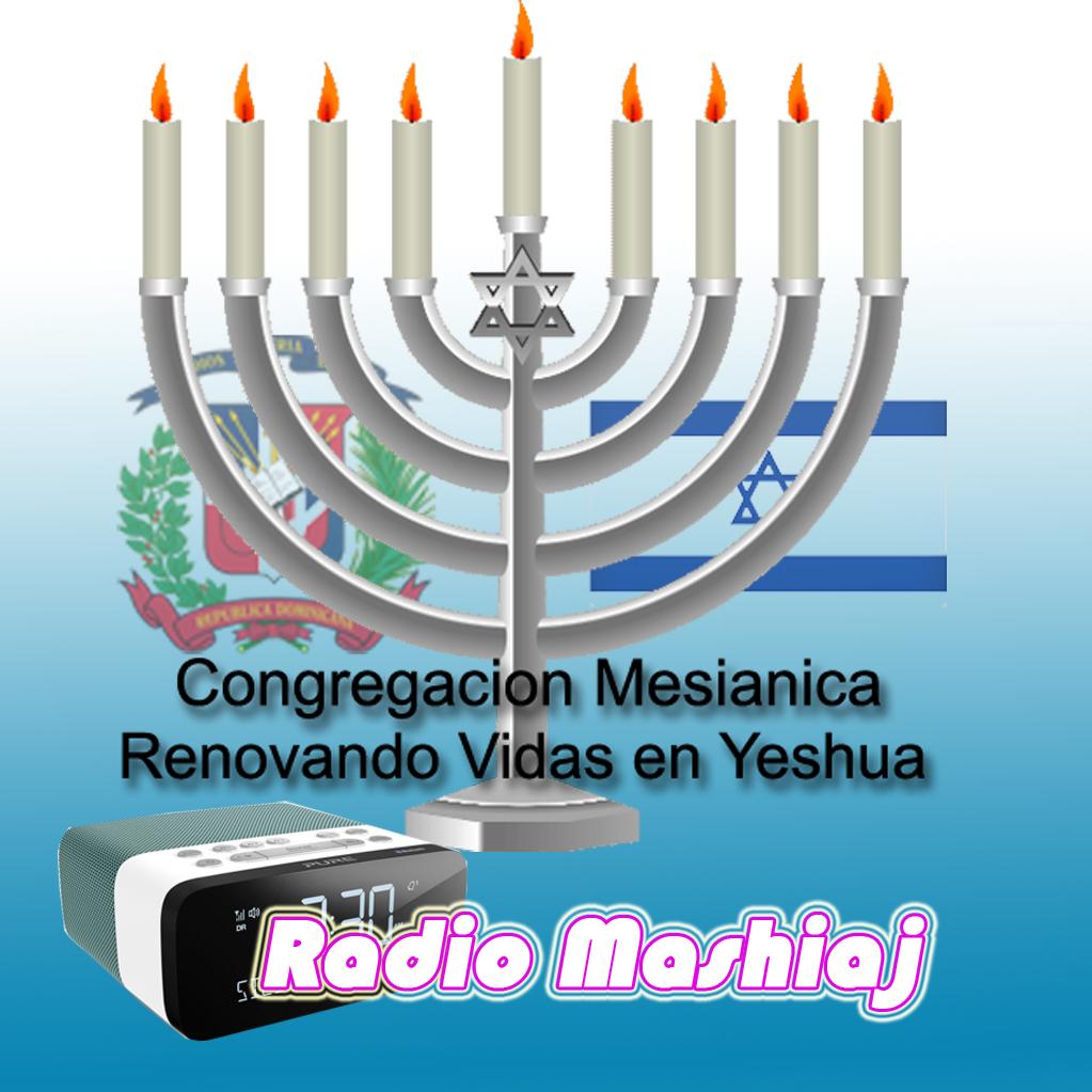 Radio Mashiaj