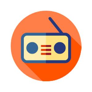 Radio Valors