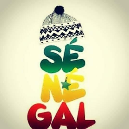 Sénégalais de France