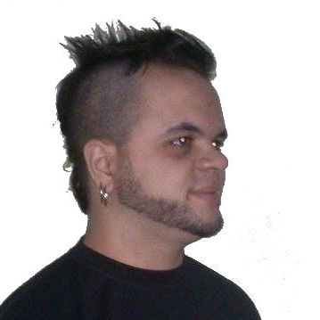 Raul Dipeas