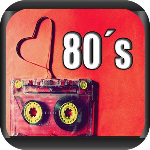radio80s90s