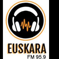 FMEuskara