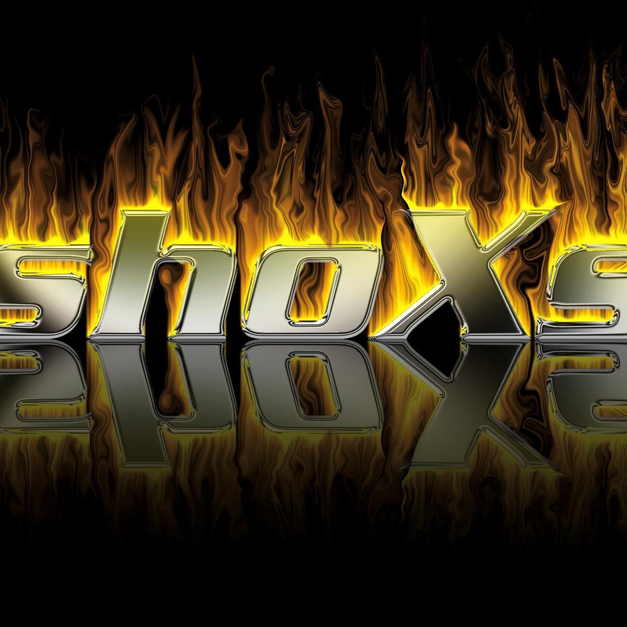 shoXs