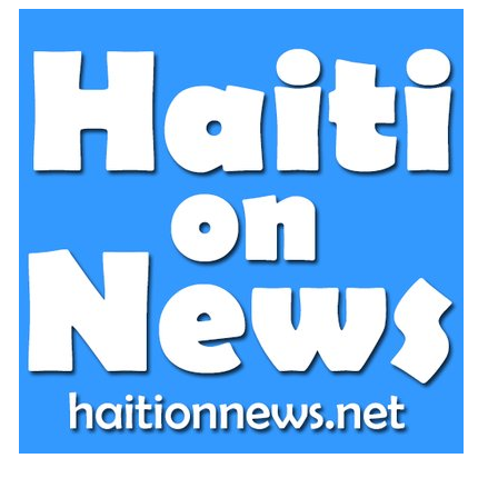 Haitionnews