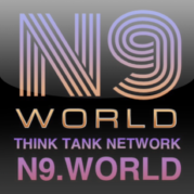 n9world