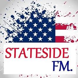 StateSide FM
