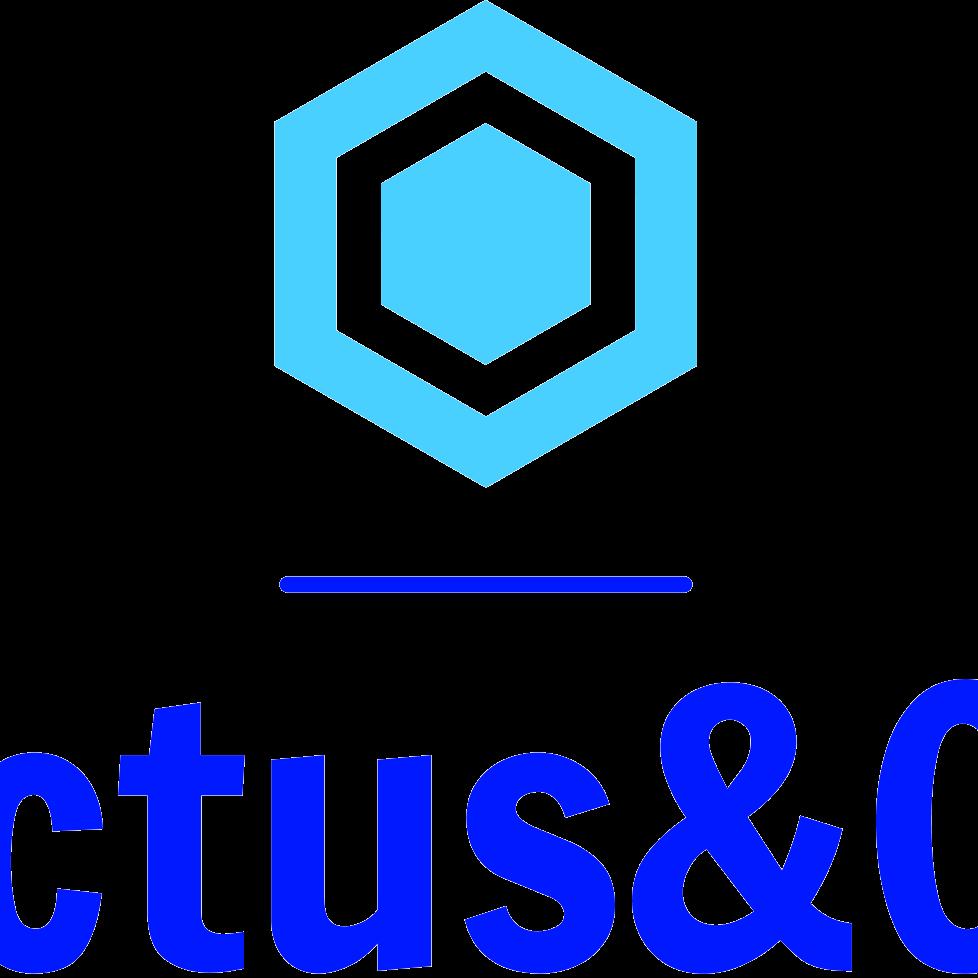 Actus&Co