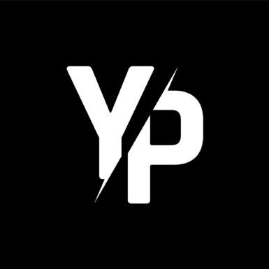 YP Radio