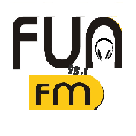 <><>Fun Fm Online Manele<><>