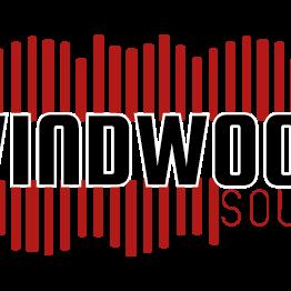 Windwood Sound