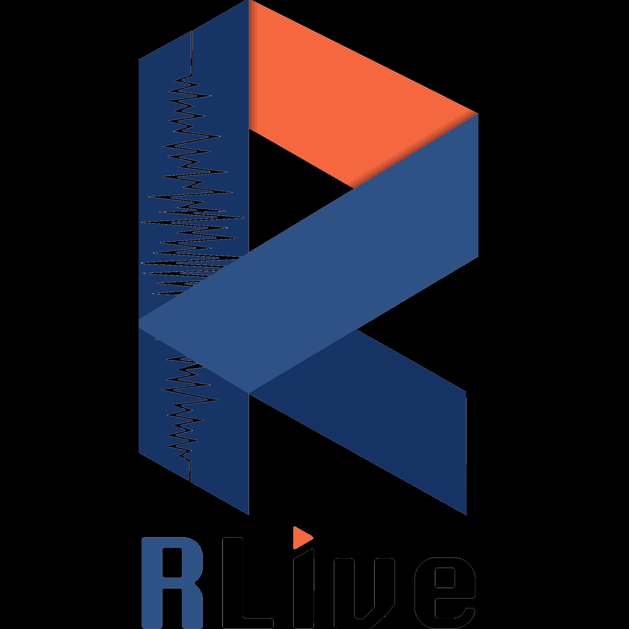 RLive-IHECS