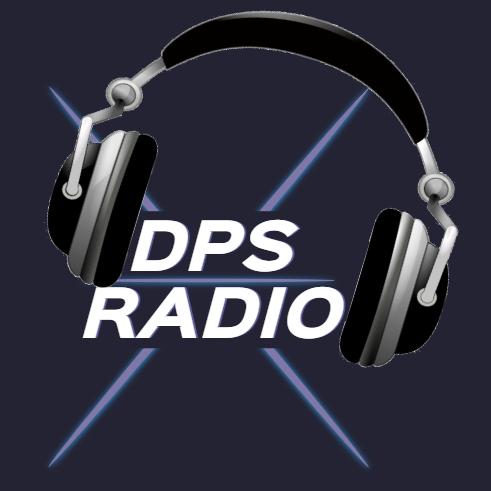 :: DPS RADIO ::..