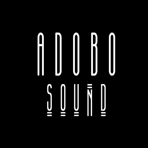 Adobo Sound