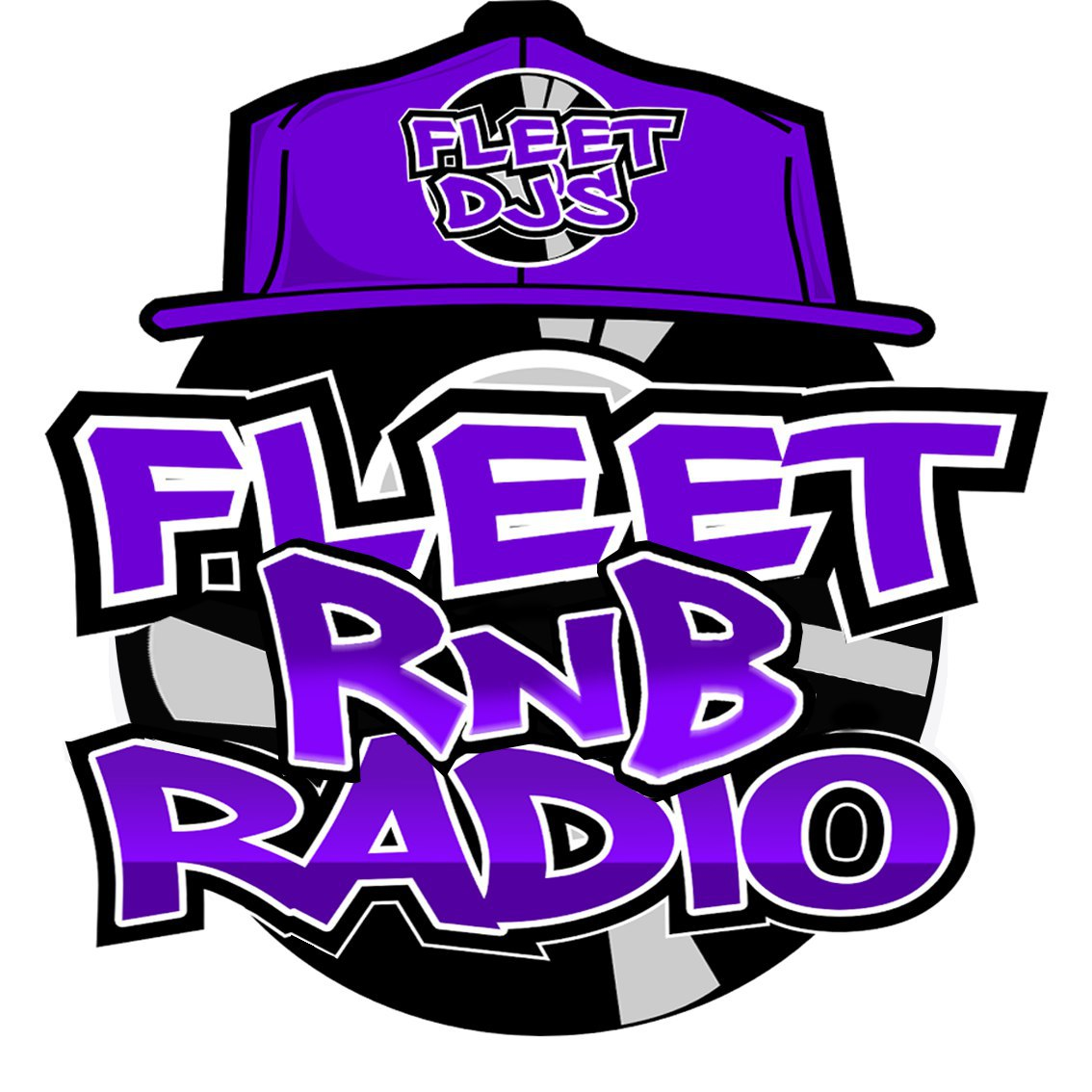 Fleet R&B Radio