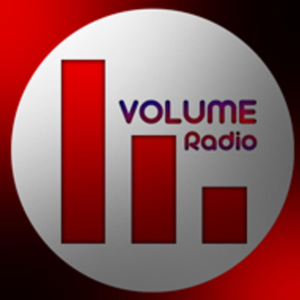 Volume Lalala