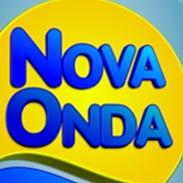 https://zeno.fm/radio-Nova-onda/