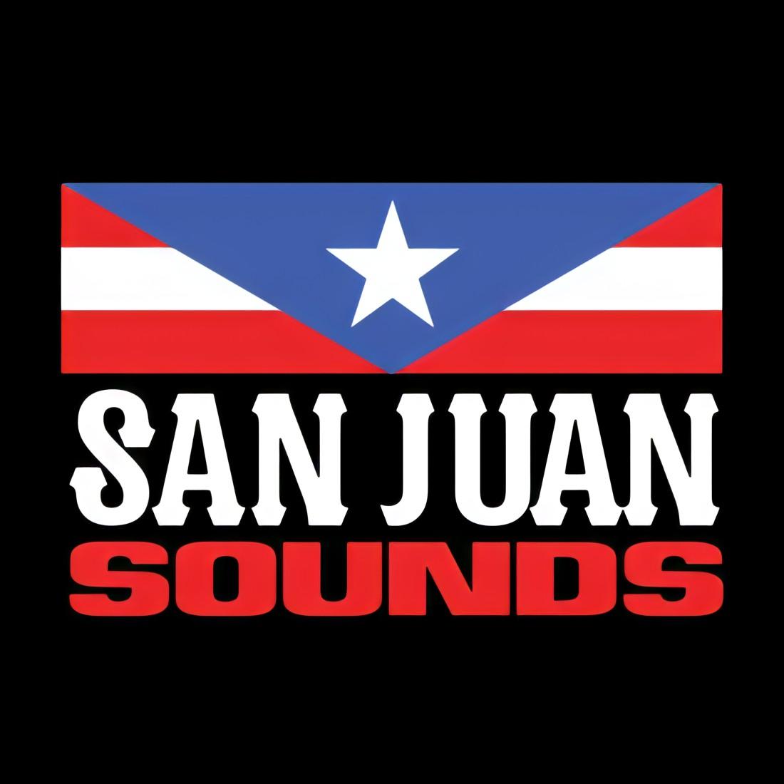 San Juan Sounds Radio