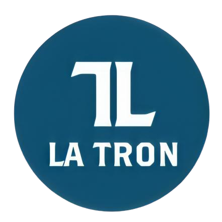 LA RT (Radio-Tron)