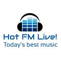 Hot FM Live!
