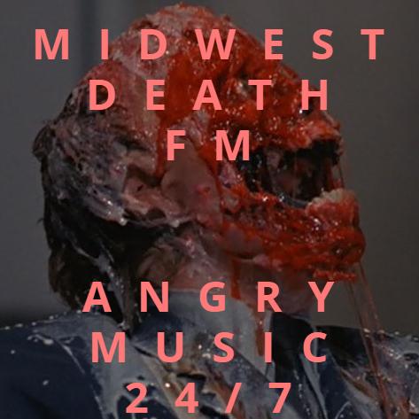 MIDWEST DEATH FM