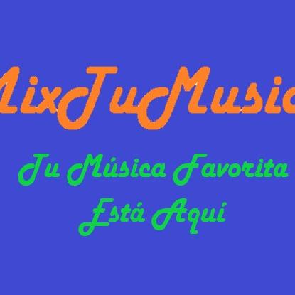 Mixtumusica