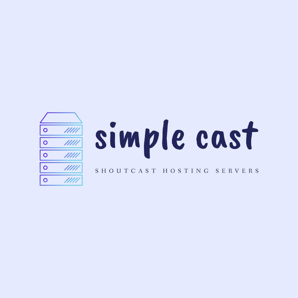 simple cast