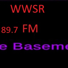 WWSR 89.7