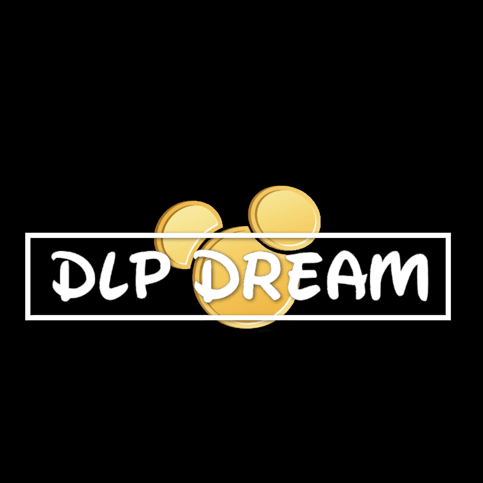 DLP Dream Radio