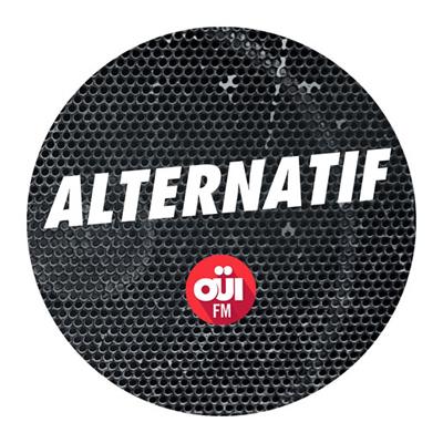 Oui FM Alternatif