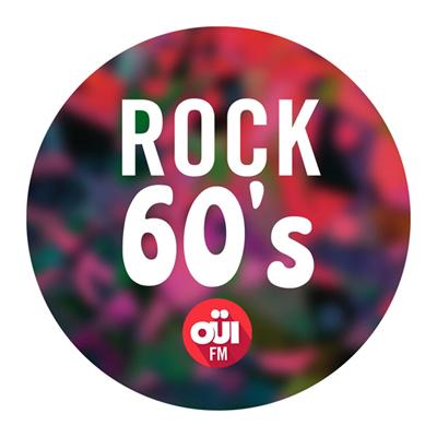 Oui FM Sixties