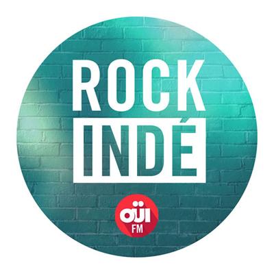 Oui FM Rock Inde