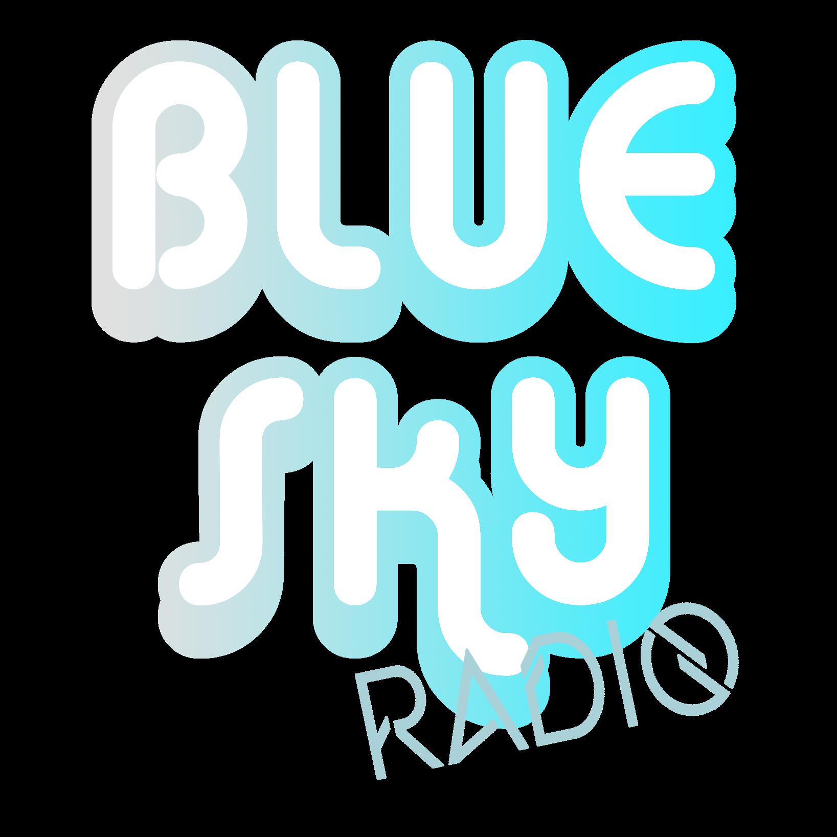 BlueSky Radio (LS-Life)