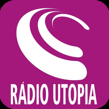 Radio Utopia Portugal