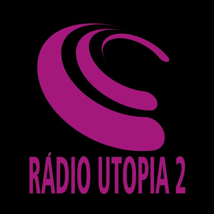 Radio Utopia 2