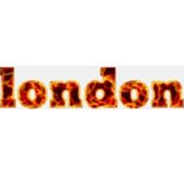 sclasslondon