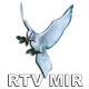 RTV MIR