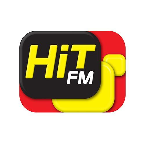 Hit FM ITALIA