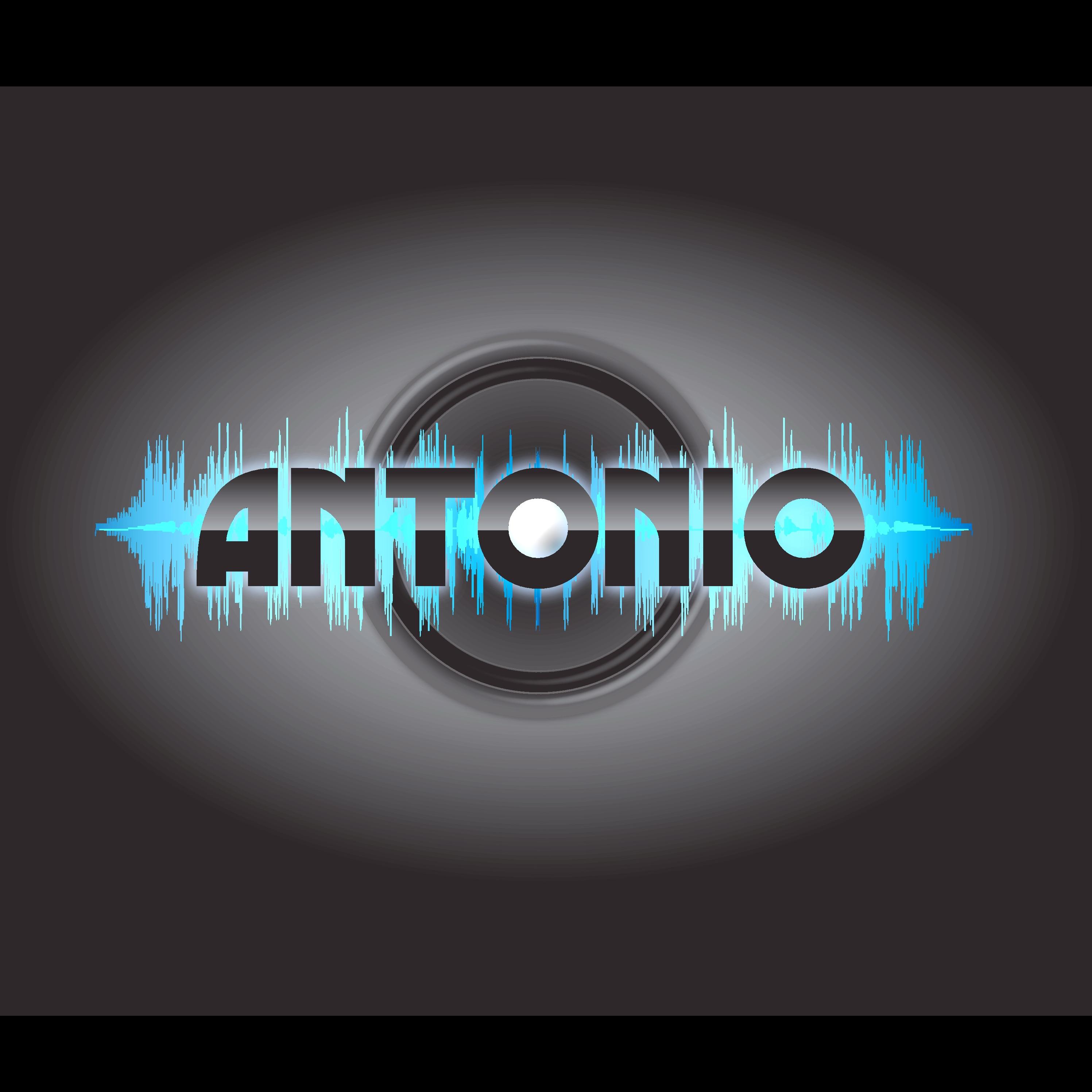 Antonio's Classic Mix Dance Party