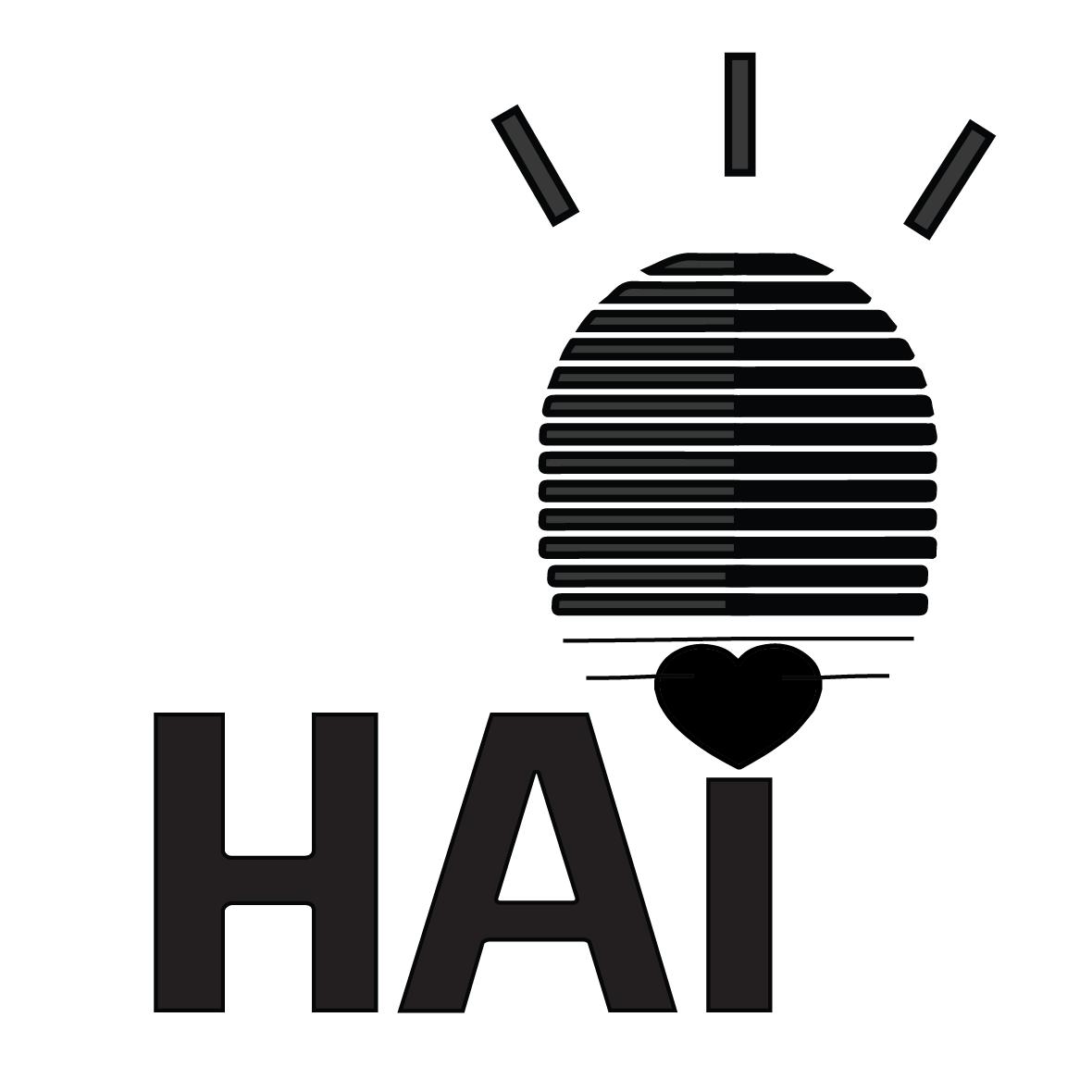 HaiWhiteRiver