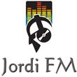 Jordi-FM